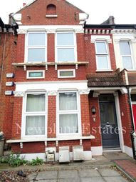 Thumbnail 2 bedroom flat to rent in Gleneagle Road, Streatham