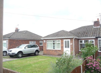 Thumbnail 3 bed bungalow to rent in Fieldhouse Avenue, Thornton