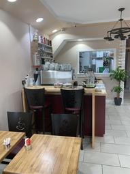 Restaurant/cafe for sale in Dalry Road, Edinburgh EH11