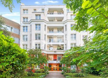 Thumbnail 1 bedroom flat for sale in Abbey House, 1 Garden Road, London