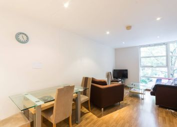 Thumbnail 1 bed flat for sale in Neville Houe, Westminster