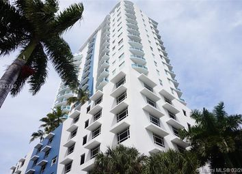 Thumbnail 2 bed apartment for sale in 725 Ne 22nd St, Miami, Florida, United States Of America