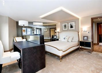 Thumbnail 3 bedroom property for sale in Porchester Place, Hyde Park