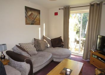 Thumbnail 2 bed semi-detached house for sale in Pound Bank Road, Malvern