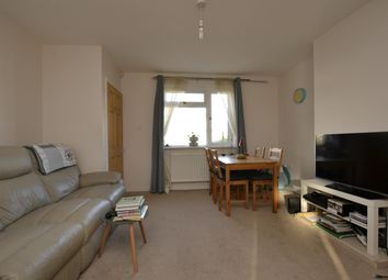 Thumbnail 2 bed terraced house to rent in Lydney Road, Southmead, Bristol