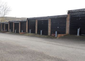 Thumbnail Parking/garage for sale in Graham Gardens, Luton