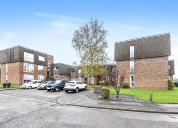 Thumbnail 1 bed flat to rent in Northwood, Harrow