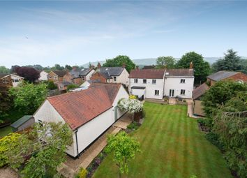 4 bed detached house for sale in Lower Icknield Way, Chinnor, Oxfordshire OX39