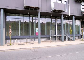 Thumbnail Business park to let in Thurston Road, Lewisham