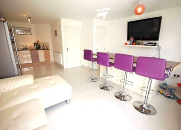 Thumbnail 4 bedroom town house for sale in Sycamore Drive, Wesham, Preston
