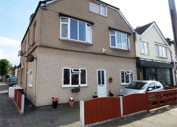 Thumbnail 1 bed flat for sale in Glendale Gardens, Leigh-On-Sea, Leigh On Sea
