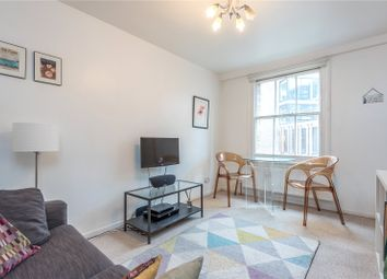 1 bed property for sale in The Cloisters, 145 Commercial Street, Shoredicth, London E1