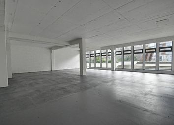 Thumbnail Retail premises to let in Q West, Great West Road, Brentford
