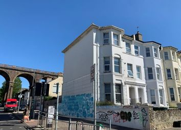 Thumbnail End terrace house for sale in 41 Ditchling Rise, Brighton, East Sussex
