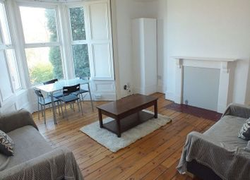 Thumbnail 2 bedroom terraced house to rent in Belle Grove Terrace, Spital Tongues, Newcastle Upon Tyne