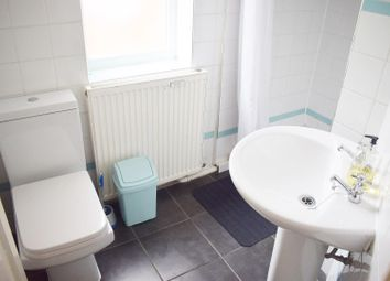 1 bed property to rent in Wellington Road, Fallowfield, Manchester M14