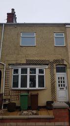 Thumbnail 3 bed duplex to rent in Hainton Avenue, Grimsby