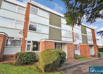 2 bed flat for sale in Stonehouse Lane, Stonehouse Estate, Coventry CV3