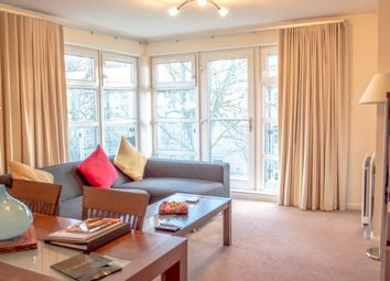 Thumbnail 2 bed flat to rent in Baker Road, Hilton, Aberdeen