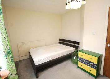 Thumbnail 2 bed flat to rent in Crystal Palace Park Road, Sydenham