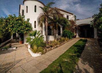 Thumbnail 6 bed villa for sale in Montenegro, Montenegro, Faro