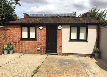Thumbnail Office for sale in South Avenue, Southend-On-Sea, Essex