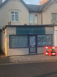 Thumbnail Retail premises to let in 56 The Green, Twickenham Green, Twickenham