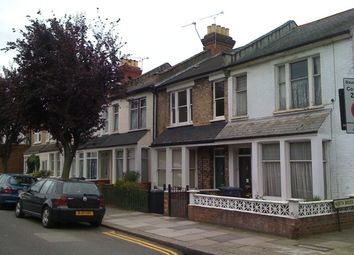 Thumbnail 6 bed property to rent in Marlborough Road, London