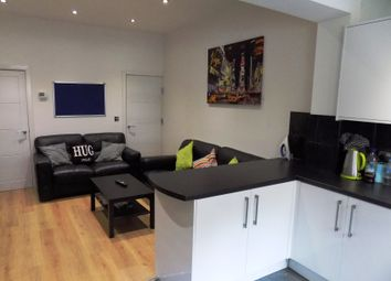 Thumbnail Room to rent in Alderson Rd, Sheffield