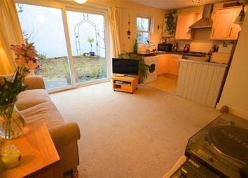 Thumbnail 2 bed flat for sale in Bennington Street, Cheltenham, Gloucestershire