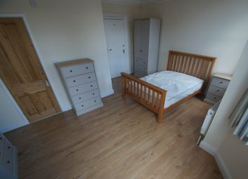 Thumbnail 5 bedroom terraced house to rent in Melville Road, Coundon, Coventry