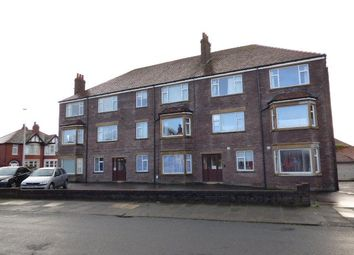 2 bed flat to rent in Shaftesbury Court, 43-45 Shaftesbury Avenue, Blackpool, Lancashire FY2