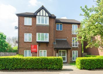 1 bed flat for sale in Rabournmead Drive, Northolt UB5