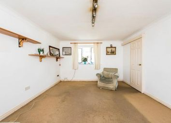 Thumbnail 1 bed flat for sale in Warren Road, Guildford, Surrey