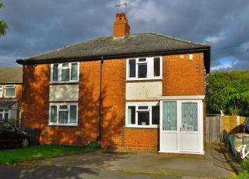 Arkley Road, Hall Green, Birmingham B28. 3 bed semi-detached house