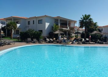 Thumbnail 2 bed apartment for sale in Tortuga Beach Resort & Spa, Tortuga Beach Resort & Spa, Cape Verde