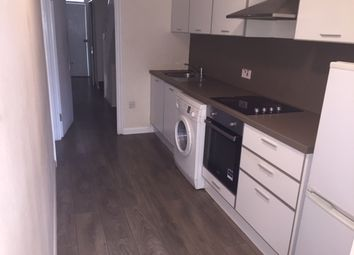 Thumbnail Room to rent in St. Mary's Road, London