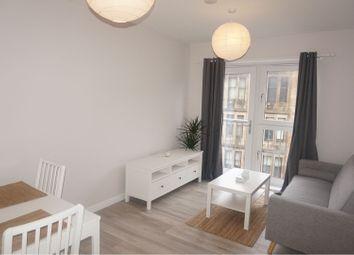 2 bed flat to rent in 358 Pollokshaws Road, Glasgow G41