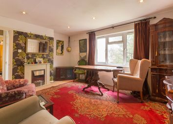 Thumbnail 2 bed flat for sale in Beaufort Road, Downend, Bristol