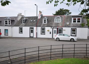 Thumbnail 2 bed terraced house for sale in 61 Main Street, Colmonell