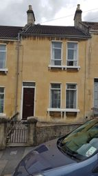 Thumbnail 2 bed terraced house for sale in Maybrick Road, Bath