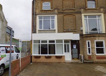 5 bed end terrace house for sale in London Road South, Lowestoft NR33