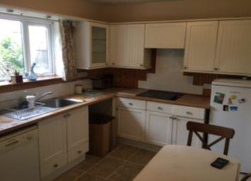 Thumbnail 3 bedroom property to rent in Rusholme Avenue, Dagenham