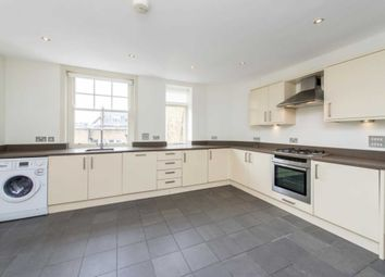 Thumbnail 2 bed flat to rent in New Cavendish Street, London