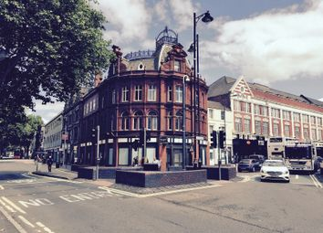 Thumbnail Office to let in Bridge Street, Walsall