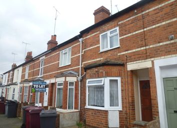 Thumbnail 1 bedroom flat to rent in Hilcot Road, Reading
