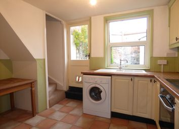 Thumbnail 1 bedroom terraced house for sale in Greenstead Road, Colchester