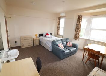 Thumbnail 6 bed terraced house to rent in Queens Road, Chester