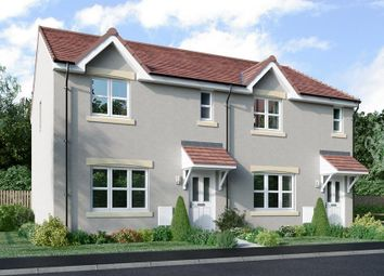 "3 bed mews house for sale in ""Blyth Mid Terr"" at Lasswade Road, Edinburgh EH17"