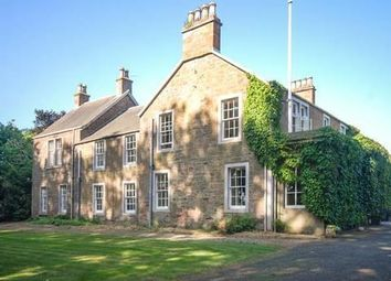 Thumbnail Room to rent in Perth Rd, Blairgowrie